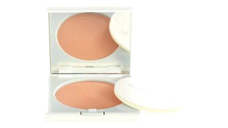 Frais Monde Make Up Naturale 10 g pudr pro ženy 2