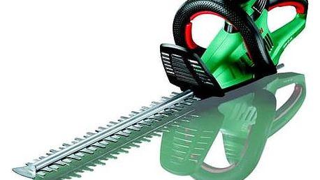 Nůžky na živý plot Bosch AHS 45-26 + Doprava zdarma