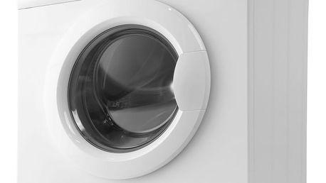 Pračka s předním plněním Philco PLD 1061 M + bezplatný servis 36 měsíců