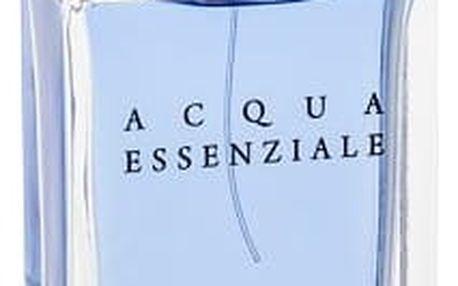Salvatore Ferragamo Acqua Essenziale 100 ml EDT M