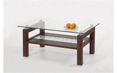 Konferenční stůl Martina wenge