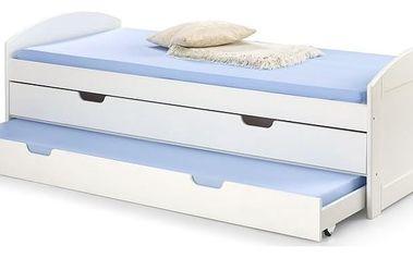 Dětská postel Laguna