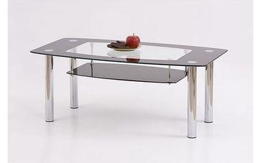 Konferenční stůl Salome