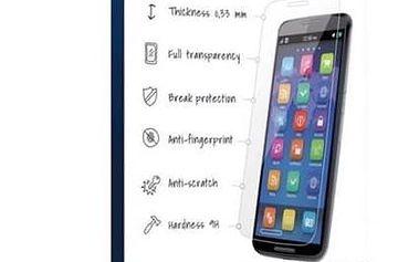 Ochranné sklo FIXED pro Huawei Nova (TG14280) průhledná