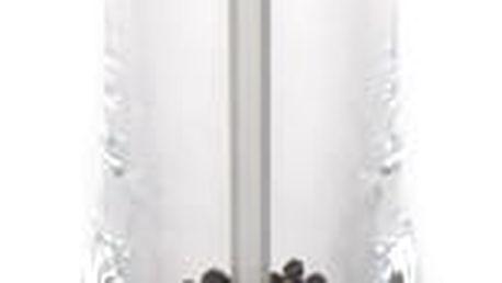 Mlýnek na pepř Siena Cilio 26 cm