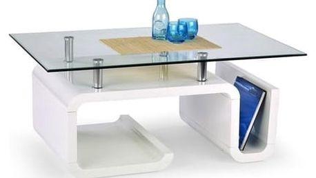 Konferenční stůl Esperanza