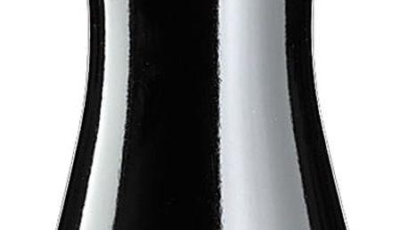Mlýnek na pepř Verona Cilio černý 15 cm