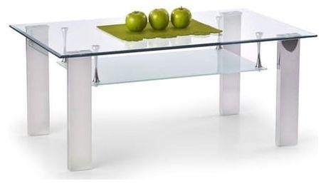 Konferenční stůl Brisa H