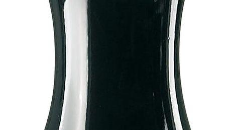 Mlýnek na sůl Berlin Zassenhaus černý 18 cm