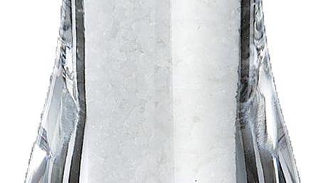 Mlýnek na sůl Firenze Cilio 18 cm