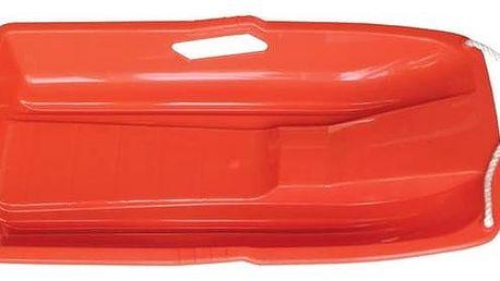 Pekáč Rulyt na sníh červený