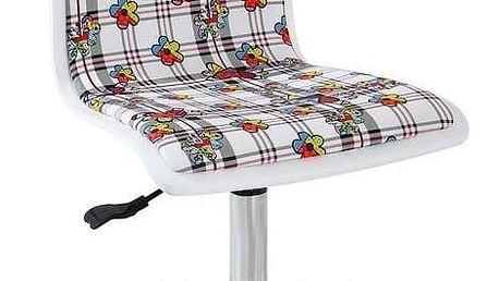 Dětská židle Fun-13