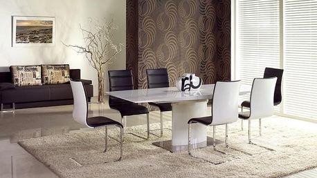 Rozkládací jídelní stůl Marcello