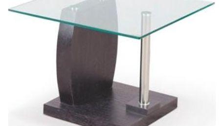 Konferenční stůl Susan wenge