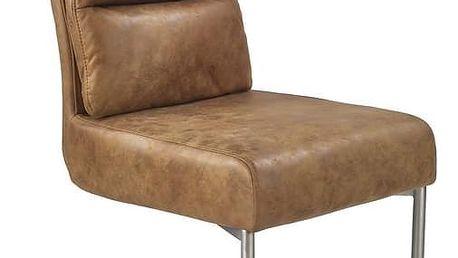 Jídelní židle K207