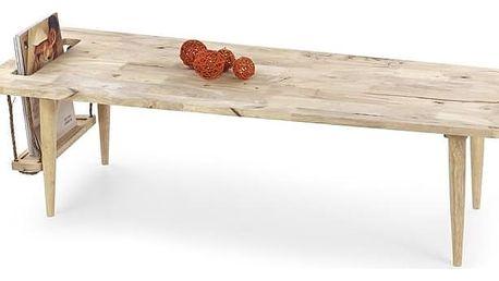 Konferenční stolek Madeira