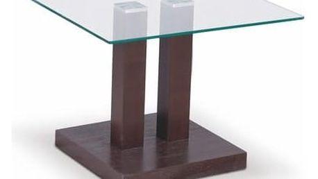 Konferenční stůl Gaya wenge