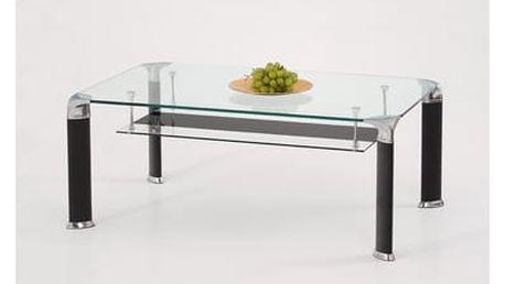 Konferenční stůl Dolores