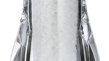 Mlýnek na sůl Firenze Cilio 22 cm