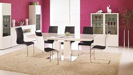 Rozkládací jídelní stůl Lorenzo