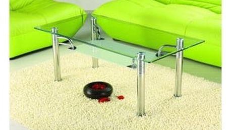Konferenční stůl Edna
