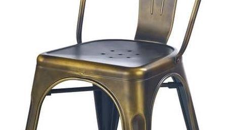 Jídelní židle K203