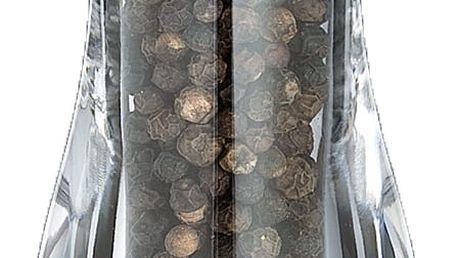 Mlýnek na pepř Firenze Cilio 18 cm