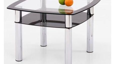 Konferenční stůl Salome - čtverec