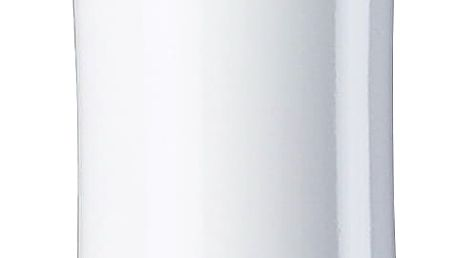 Mlýnek na pepř Frankfurt Zassenhaus bílý 18 cm