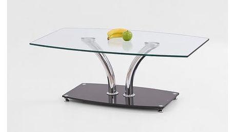 Konferenční stůl Paula