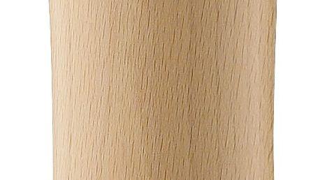 Mlýnek na pepř Frankfurt Zassenhaus přírodní 18 cm