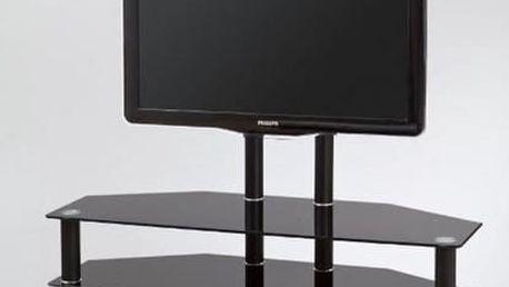 Televizní stolek RTV-20