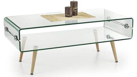 Konferenční stolek Miranda