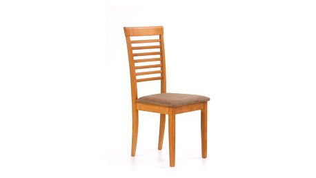 Dřevěná židle K40 olše