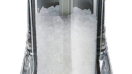 Mlýnek na sůl Siena Cilio 16 cm