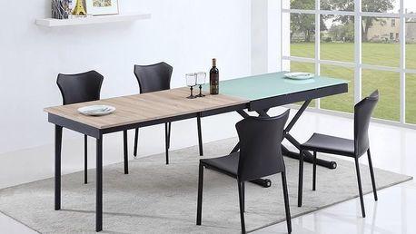 Jídelní stůl Meastro