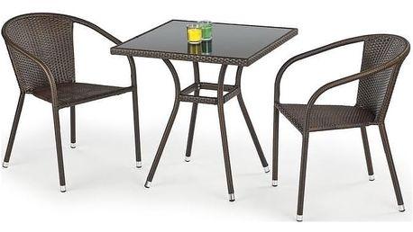 Zahradní stůl Mobil