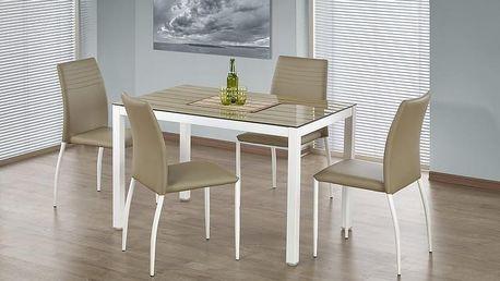 Jídelní stůl Timber