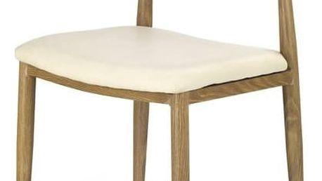 Jídelní židle K221