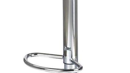 Barová židle H-59