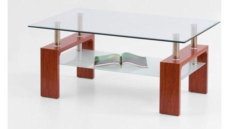 Konferenční stůl Diana Intro třešeň