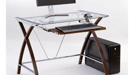 Počítačový stůl B-16