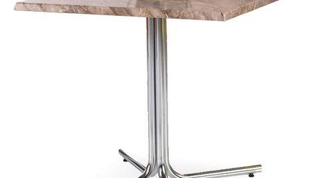 Zahradní stolek NR-15