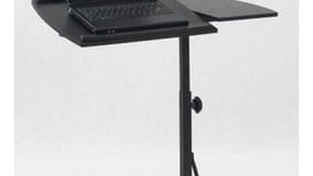 Počítačový stůl B-14