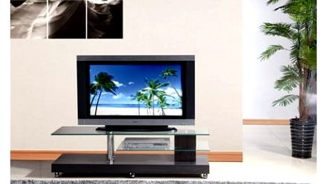 Televizní stolek RTV-7 Bis