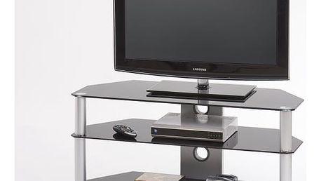 Televizní stolek RTV-3