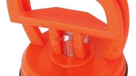 Odstraňovač promáčklin na karoserii