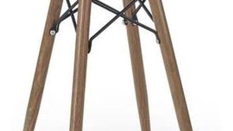 Barová stolička Acord