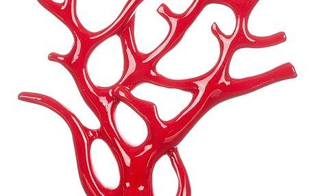 Socha strom