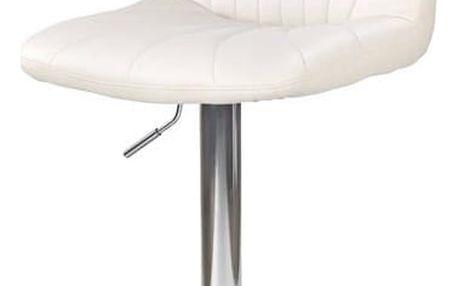 Barová židle H-70